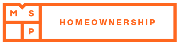 msp-homeownership-logo