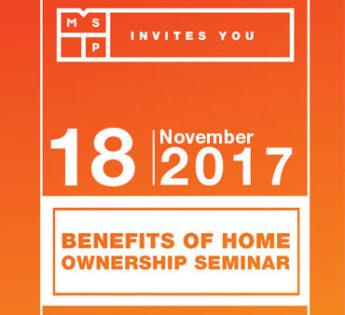 november-seminar