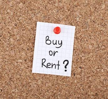 week2-msp-buy-vs-rent