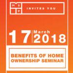 march-2018-seminar